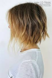 13 best images about short hair on pinterest youth haircuts and