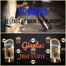 Dodgers Suck Meme - 45 best funny pictures images on pinterest dodgers funny pics