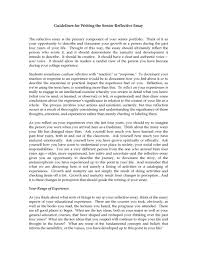 nursing application essay sample how to write an introduction in nursing application essay tips wondering how to organize and best present your grad school application essay