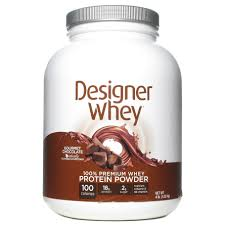 designer whey protein designer protein designer whey protein 4lbs the supplements lab