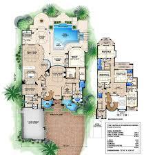 100 luxury homes floor plans gallery of percy lane luxury