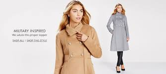 women s outerwear women s coats jackets dillards