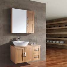Wall Mounted Cabinet Bathroom Bathroom Brilliant Cabinet Ideas For Best Medicine Cabinet