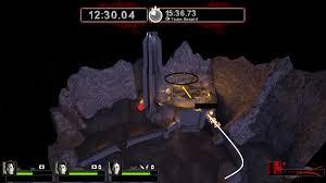 L4d2 Maps Steam Community Guide Helms Deep Reborn Survival Guide