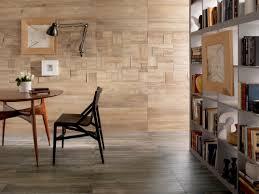 wood look tiles bathroom wood look tiles home decorating inspiration