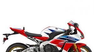 cbr bike latest model honda recalls 13 700 units of 2 cbr bike models in india
