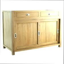 fixation meuble bas cuisine meubles bas de cuisine fixation meuble bas cuisine element de