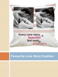 best anniversary gifts for best anniversary gifts for to make feel special
