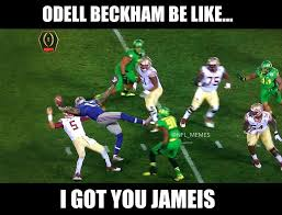 Jameis Winston Memes - image 891710 jameis winston s fumble know your meme