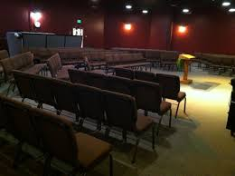banquet tables for sale craigslist chair view from sanctuary stage chairs for church rental of our