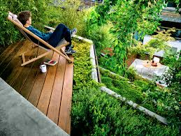 patio stunning garden hill landscaping ideas pictures design