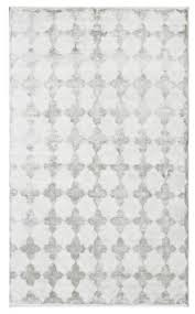 White Area Rug 25 Area Rugs Two Thirty Five Designs