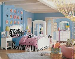 bedroom ideas large window high armoire small bed mini desk