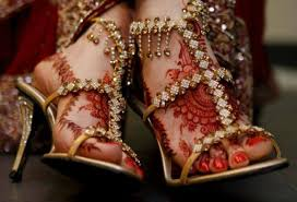 wedding shoes and accessories fullonwedding bridal accessories 10 bridal shoes that will