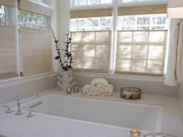 bathroom curtain ideas for windows simple white bathroom window curtains ideas