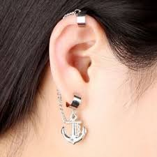 ear cuffs ear cuffs cheap online sale at wholesale prices sammydress