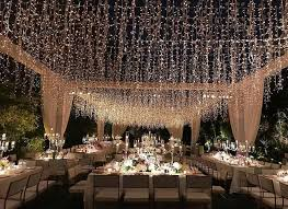wedding lights 20 magical wedding lights you just to see ruffled