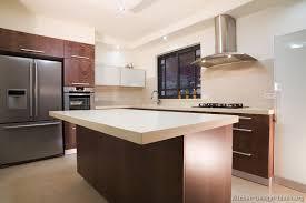 kitchen island overhang pictures of kitchens modern wood kitchens kitchen 7