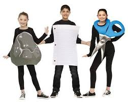Fun Halloween Costumes Kids 20 Trio Halloween Costumes Ideas Trio