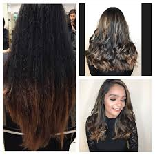 skoon salon 10 reviews hair salons 1246 s dixie hwy miami