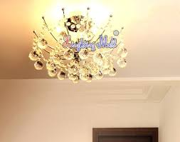 lustres pour chambre lustre moderne pour salon lustre salon moderne plafonnier a led