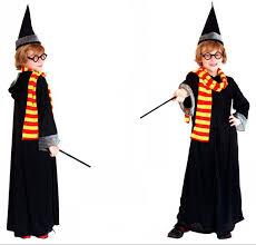 Diy U0026 Handmade Hallowe U0027en 100 Flash Halloween Costume Worst Halloween Costumes Askmen