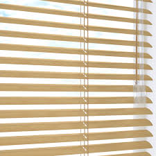 Venetian Blinds Wood Effect Wood Effect Venetian Blinds Made To Measure From Direct Blinds