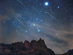 april 22 lyrid meteor shower venture sotheby u0027s international realty