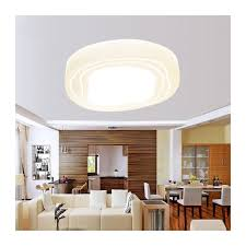 Led Dining Room Lights Outstanding Out Of Stock Modern Simple Fashion Led Dimmable