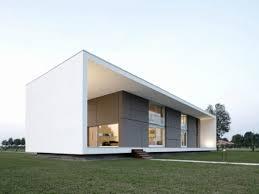 Small Concrete Home Plans Best Modern Concrete Block House