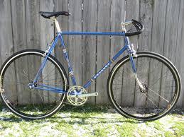 peugeot sport bike bike recovery system davis localwiki