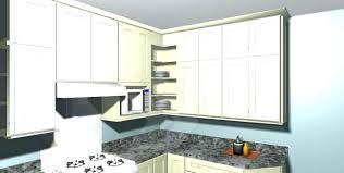 tall kitchen wall cabinets tall wall kitchen cabinets 40 inch tall kitchen wall cabinets pathartl