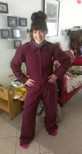 insulated jumpsuit shop now insulated coveralls for womens coveralls