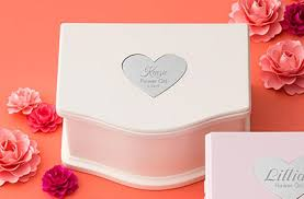 personlized wedding gifts personalized wedding gifts at things remembered