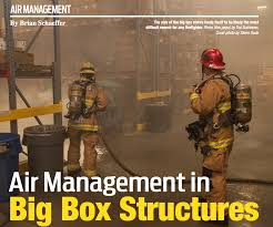 education and training rescue air systems