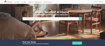 best real estate websites 2016