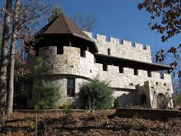 Home Away Nc by Castle Mckenzie In Smokey Mountains Homeaway Murphy Cool