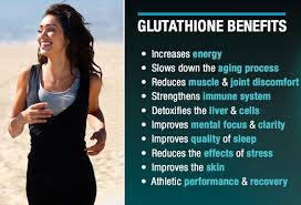 Ul Glutax glutax 5gs 5000mg glutathione posts
