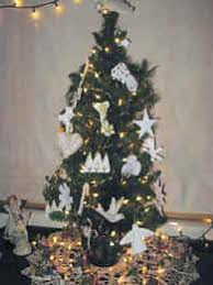 chrismon ornaments patterns patterns for you