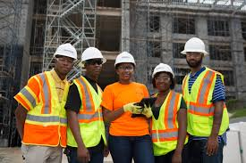 Construction Estimating Classes by Of Architecture And Engineering Technology Florida