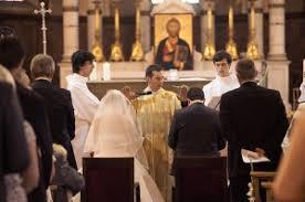 sacrement du mariage le sacrement du mariage site de la paroisse paul la