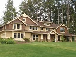 plantation home designs plantation home plans enchanting emejing exterior craftsman house