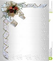 doc 519600 microsoft word christmas letter template u2013 christmas