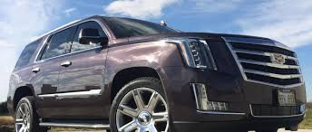 cadillac escalade commercial 2015 cadillac escalade gp customs mobile audio vehicle