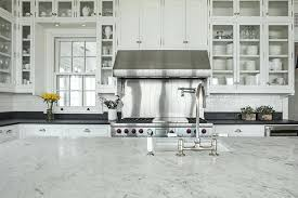 how to install a range hood under cabinet range hood installation bob vila under cabinet hood range hood