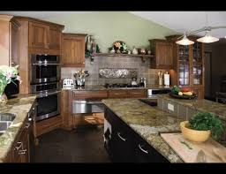 kitchens and interiors frontier kitchens and interiors westcliffe co