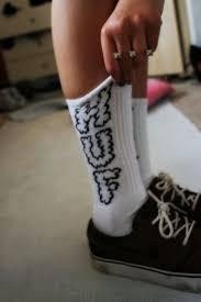 best 25 girls underwear u0026 socks ideas on pinterest sock drawer