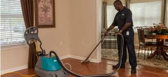 the hardwood floor care maintenance guide servicemaster