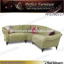 L Shape Sofa Size Wholesale L Shaped Sofa Beds Online Buy Best L Shaped Sofa Beds