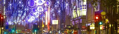 lights christmas northbank christmas lights the northbank bid